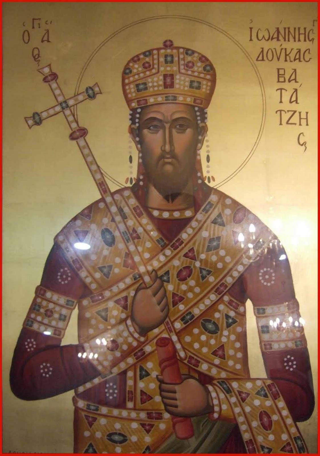 Δείτε την τουρκική προφητεία για την επιστροφή της Πόλης στους Έλληνες! - Εικόνα0