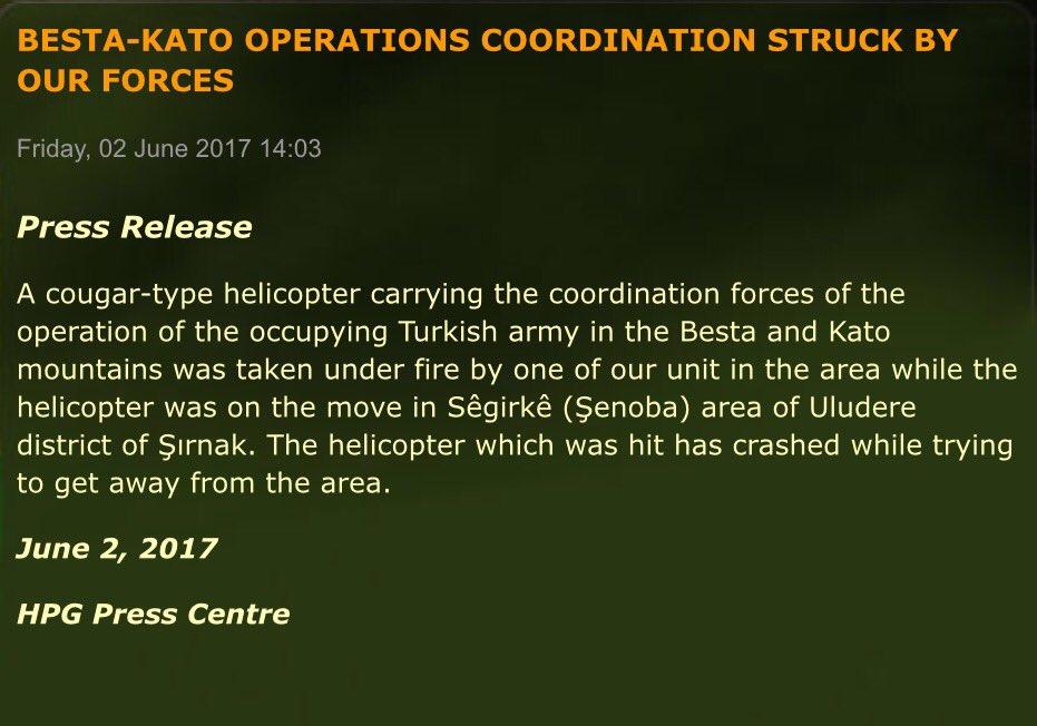 Σοκ και δέος για Τουρκία: Οι ΗΠΑ εξοπλίζουν τέσσερις Ταξιαρχίες Πεζικού των Κούρδων και παγώνουν συμφωνία για πώληση όπλων στην Αγκυρα – «Σου δίνω S-400 για να εισβάλεις εναντίον των Αμερικανών» είπε ο Πούτιν στον Ερντογάν - Εικόνα3