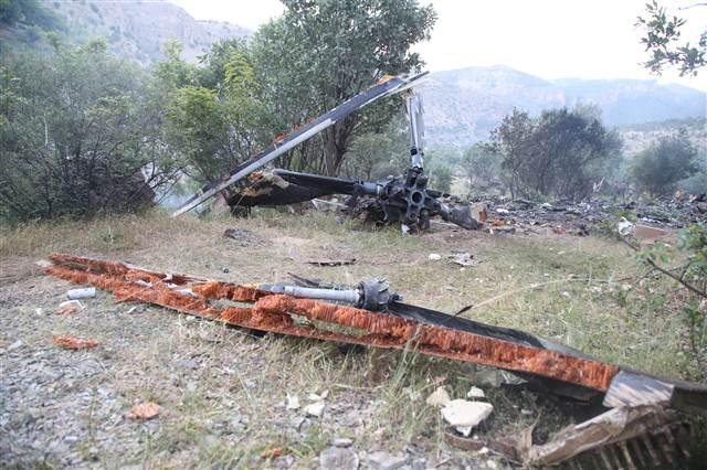 Σοκ και δέος για Τουρκία: Οι ΗΠΑ εξοπλίζουν τέσσερις Ταξιαρχίες Πεζικού των Κούρδων και παγώνουν συμφωνία για πώληση όπλων στην Αγκυρα – «Σου δίνω S-400 για να εισβάλεις εναντίον των Αμερικανών» είπε ο Πούτιν στον Ερντογάν - Εικόνα5
