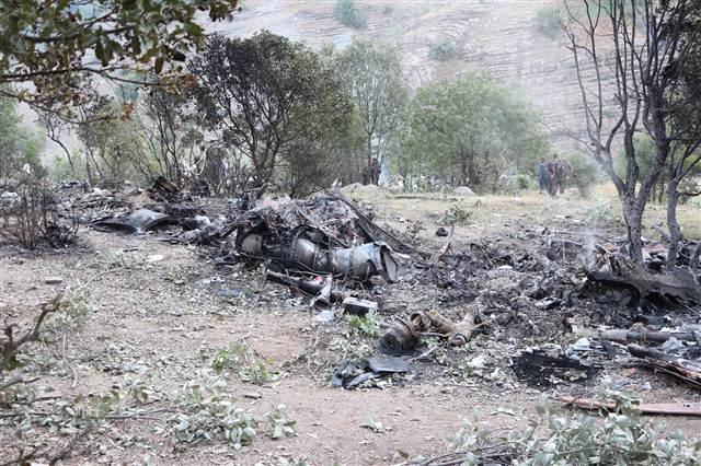 Σοκ και δέος για Τουρκία: Οι ΗΠΑ εξοπλίζουν τέσσερις Ταξιαρχίες Πεζικού των Κούρδων και παγώνουν συμφωνία για πώληση όπλων στην Αγκυρα – «Σου δίνω S-400 για να εισβάλεις εναντίον των Αμερικανών» είπε ο Πούτιν στον Ερντογάν - Εικόνα6