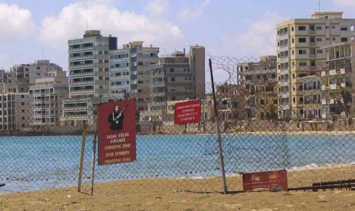 Η διαδικασία της Γενεύης είναι παράνομη – Παραβιάζει το διεθνές δίκαιο και οδηγεί στο θάνατο την Κυπριακή Δημοκρατία - Εικόνα1