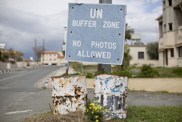 Η διαδικασία της Γενεύης είναι παράνομη – Παραβιάζει το διεθνές δίκαιο και οδηγεί στο θάνατο την Κυπριακή Δημοκρατία - Εικόνα2