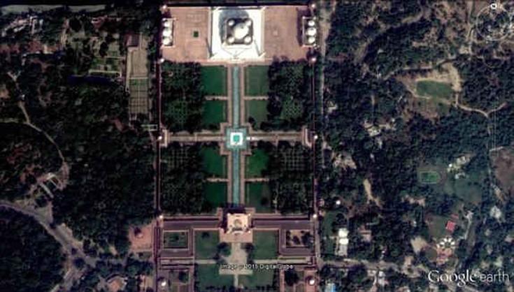 Διάσημα και πανάρχαια μνημεία που κρύβουν ακόμη μυστικά - Εικόνα3