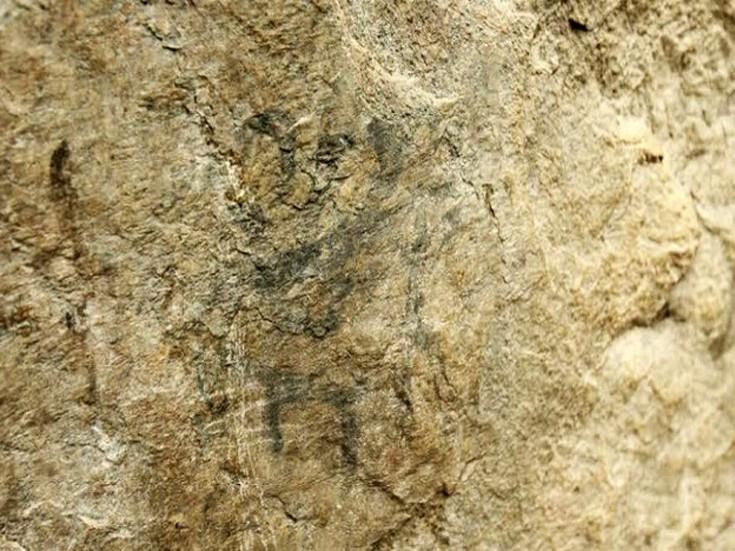Διάσημα και πανάρχαια μνημεία που κρύβουν ακόμη μυστικά - Εικόνα7