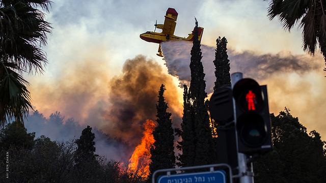 Δήλωση βόμβα Μ.Νετανιάχου: «Να δημιουργηθεί κοινός αεροπορικός στόλος Ελλάδας-Κύπρου-Ισραήλ – Οι Έλληνες πιλότοι μας έσωσαν» – Δείτε το βίντεο - Εικόνα2