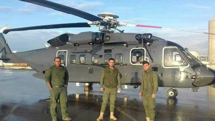 Οι ΗΠΑ διχοτόμησαν ήδη την Τουρκία με κινήσεις ματ – Αυτά είναι τα σύνορα του Κουρδιστάν – Πώς θα απαντήσει ο Ρ.Τ.Ερντογάν; – Δείτε βίντεο και εικόνες - Εικόνα0