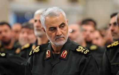 Δράμα: Ιρανοί, Ρώσοι και συριακός Στρατός περικύκλωσαν τους Αμερικανούς στη Ν.Συρία – Οι ΗΠΑ μετακίνησαν πυραύλους HIMARS στο Al Tanf και μια νέα μάχη ξεκινά - Εικόνα2