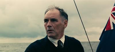 """Είδαν την ταινία """"Dunkirk"""" και πρασίνισαν από το κακό τους! Γιατί έχει μόνο άντρες και το χειρότερο…μόνο λευκούς άντρες! - Εικόνα3"""