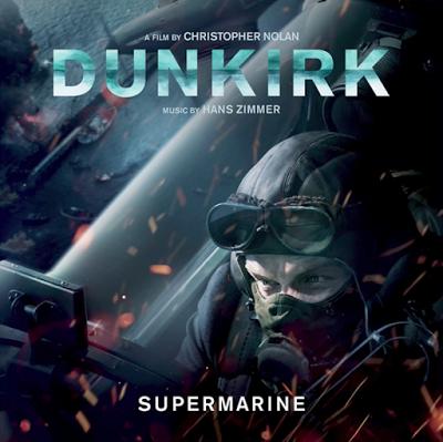 """Είδαν την ταινία """"Dunkirk"""" και πρασίνισαν από το κακό τους! Γιατί έχει μόνο άντρες και το χειρότερο…μόνο λευκούς άντρες! - Εικόνα6"""