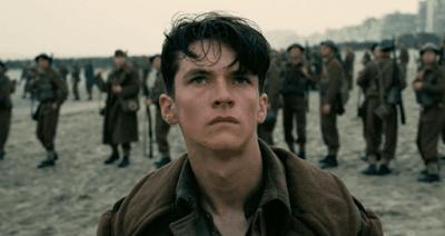 """Είδαν την ταινία """"Dunkirk"""" και πρασίνισαν από το κακό τους! Γιατί έχει μόνο άντρες και το χειρότερο…μόνο λευκούς άντρες! - Εικόνα7"""