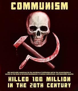 Τι έκαναν οι κομμουνιστές στην οικογένειά μου στα σοβιετικά γκουλάγκ - Εικόνα2