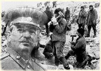 Τι έκαναν οι κομμουνιστές στην οικογένειά μου στα σοβιετικά γκουλάγκ - Εικόνα3