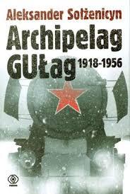 Τι έκαναν οι κομμουνιστές στην οικογένειά μου στα σοβιετικά γκουλάγκ - Εικόνα4