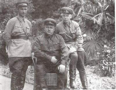 Τι έκαναν οι κομμουνιστές στην οικογένειά μου στα σοβιετικά γκουλάγκ - Εικόνα5