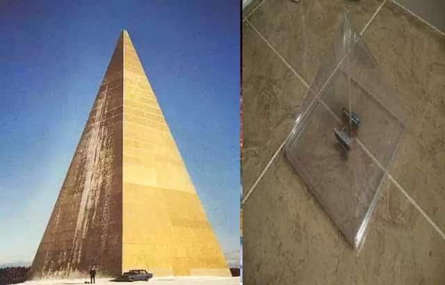 ΕΚΠΛΗΚΤΙΚΟ !!! Η Ρωσία Κατασκευάζει Πυραμίδες στην Επικράτειά της !!! Εμείς ΜΕΝΟΥΜΕ ΑΦΩΝΟΙ (video) - Εικόνα1