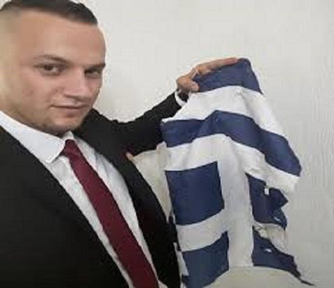 Εξέλιξη-βόμβα: Κοινή συνεδρίαση Αλβανικού Υπουργικού Συμβουλίου με τον πρέσβη των ΗΠΑ: «Mενού» η αλλαγή συνόρων και η Ελλάδα – «Ο βέβαιος θάνατος περιμένει τους Έλληνες» - Εικόνα0