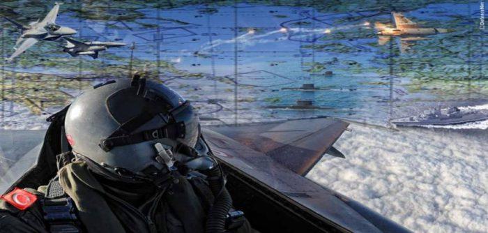 Εξοπλιστικό πρόγραμμα ύψους 10 δισ για τις Ελληνικές Ένοπλες Δυνάμεις – Οι Τούρκοι ζητούν επίθεση εδώ και τώρα – Τι αναφέρουν…οργισμένοι! - Εικόνα2