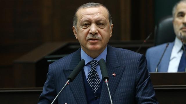 ΕΚΤΑΚΤΟ – Αναδιάταξη τουρκικού στόλου, αεροπορικών και χερσαίων δυνάμεων απέναντι από τα Δωδεκάνησα – 8 τρισ. κυβικά πόδια φυσικό αέριο έχει μόνο η «Καλυψώ» - Εικόνα1