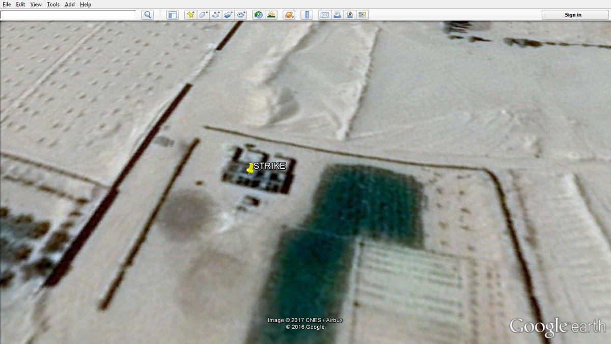 ΕΚΤΑΚΤΟ – Boμβαρδίζει ανηλεώς σε ολόκληρη την Λιβύη η Aίγυπτος ανοίγοντας δρόμο για τον εκλεκτό της Μόσχας – Στον αέρα F-16 Block 52 και Rafale με MICA EM – MICA IR μαζί με E-2C Hawkeye 2000 AEW - Εικόνα17