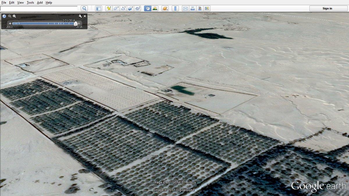 ΕΚΤΑΚΤΟ – Boμβαρδίζει ανηλεώς σε ολόκληρη την Λιβύη η Aίγυπτος ανοίγοντας δρόμο για τον εκλεκτό της Μόσχας – Στον αέρα F-16 Block 52 και Rafale με MICA EM – MICA IR μαζί με E-2C Hawkeye 2000 AEW - Εικόνα19