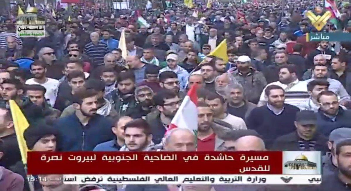 ΕΚΤΑΚΤΟ – Διάγγελμα από τον ηγέτη της Χεζμπολάχ – Κήρυξε την έναρξη του πολέμου κατά του Ισραήλ! - Εικόνα3