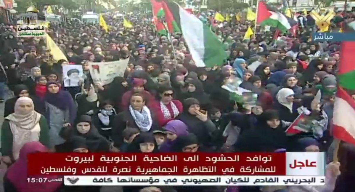 ΕΚΤΑΚΤΟ – Διάγγελμα από τον ηγέτη της Χεζμπολάχ – Κήρυξε την έναρξη του πολέμου κατά του Ισραήλ! - Εικόνα4