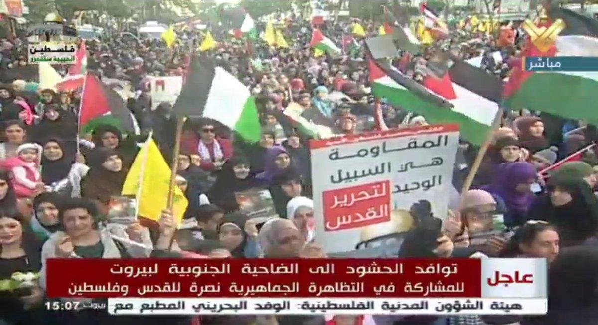 ΕΚΤΑΚΤΟ – Διάγγελμα από τον ηγέτη της Χεζμπολάχ – Κήρυξε την έναρξη του πολέμου κατά του Ισραήλ! - Εικόνα6