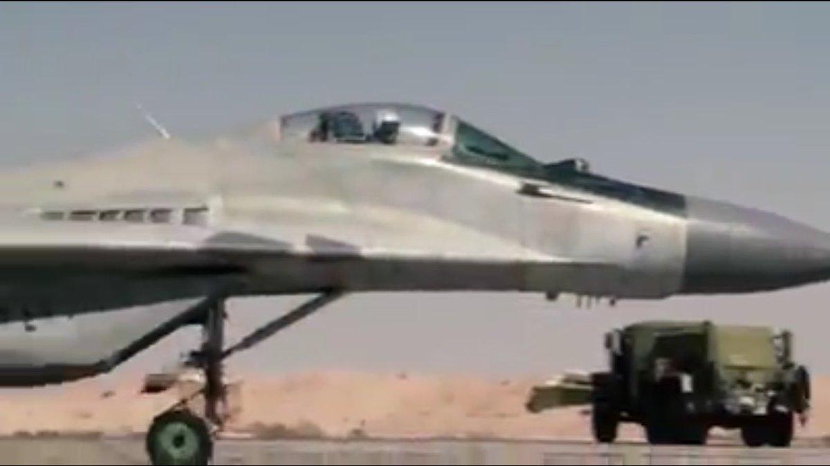 ΕΚΤΑΚΤΟ – Εκτός μάχης τέθηκε Ισραηλινό F-35 Adir – Χτυπήθηκε από ρωσικό αντιαεροπορικό σύστημα; – Παραδέχεται την απώλεια το Ισραήλ - Εικόνα5