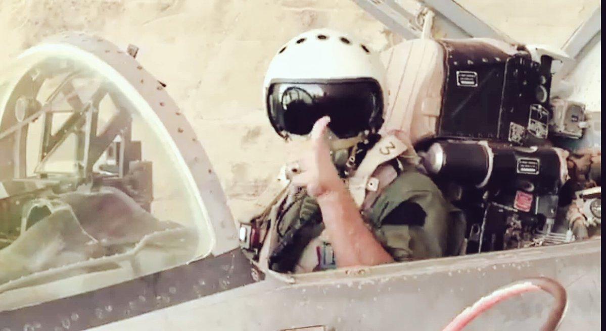 ΕΚΤΑΚΤΟ – Εκτός μάχης τέθηκε Ισραηλινό F-35 Adir – Χτυπήθηκε από ρωσικό αντιαεροπορικό σύστημα; – Παραδέχεται την απώλεια το Ισραήλ - Εικόνα6
