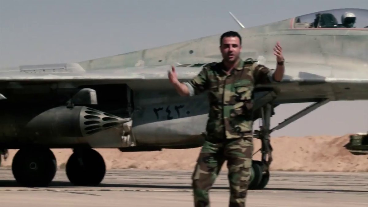 ΕΚΤΑΚΤΟ – Εκτός μάχης τέθηκε Ισραηλινό F-35 Adir – Χτυπήθηκε από ρωσικό αντιαεροπορικό σύστημα; – Παραδέχεται την απώλεια το Ισραήλ - Εικόνα7