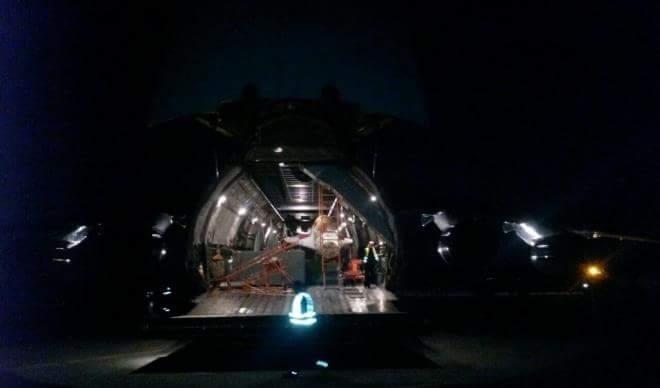 ΕΚΤΑΚΤΟ – Ενώνονται Αλβανία-Κόσοβο – Σερβικά MiG-29SMT σε αποστολές κρούσης στα σύνορα με Κοσσυφοπέδιο - Εικόνα8