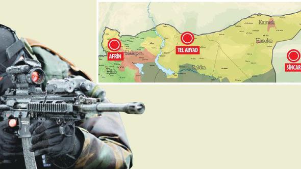 EKTAKTO – Eτοιμη η νέα δύναμη εισβολής του Ρ.Τ.Ερντογάν: 7.000 Τούρκοι στρατιώτες μαζί με FSA και τον ιδιωτικό στρατό SADAT μπαίνουν στην Συρία από τρία σημεία – Mετωπική με ΗΠΑ επέλεξε ο «Σουλτάνος» – Είναι αυτό το κύκνειο άσμα του; (εικόνες, βίντεο) - Εικόνα0