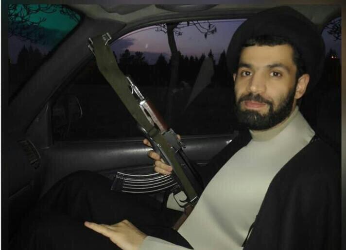 ΕΚΤΑΚΤΟ – Φλέγεται το Ιράν: Σείεται όλη η χώρα – Μάχες σώμα με σώμα – Μεταφέρονται S-300 – Αραβική Άνοιξη και εισβολή - Εικόνα4