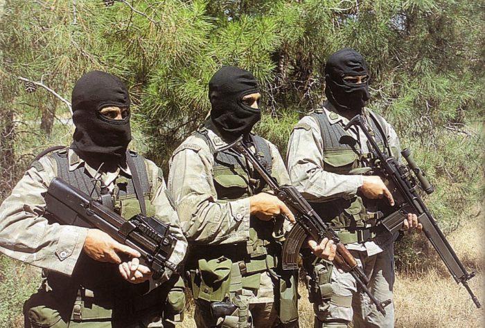ΕΚΤΑΚΤΟ – Το Ισραήλ φοβάται τουρκική επίθεση στην Κύπρο – Aεραπόβαση Ισραηλινών Κομάντος για την μεγαλύτερη επιχείρηση όλων των εποχών -Σενάρια απόκρουσης τουρκικής επίθεσης - Εικόνα0