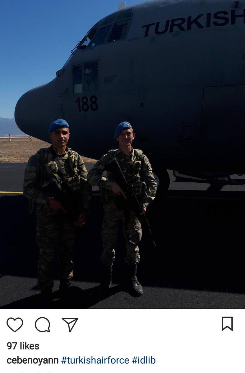 ΕΚΤΑΚΤΟ – Ξεκίνησε η εισβολή 25.000 Τούρκων στην Συρία με ρωσική αεροπορική κάλυψη – Κλείνουν την κουρδική έξοδο προς τη Μεσόγειο -Μετωπική Τουρκίας με ΗΠΑ-Ισραήλ - Εικόνα6