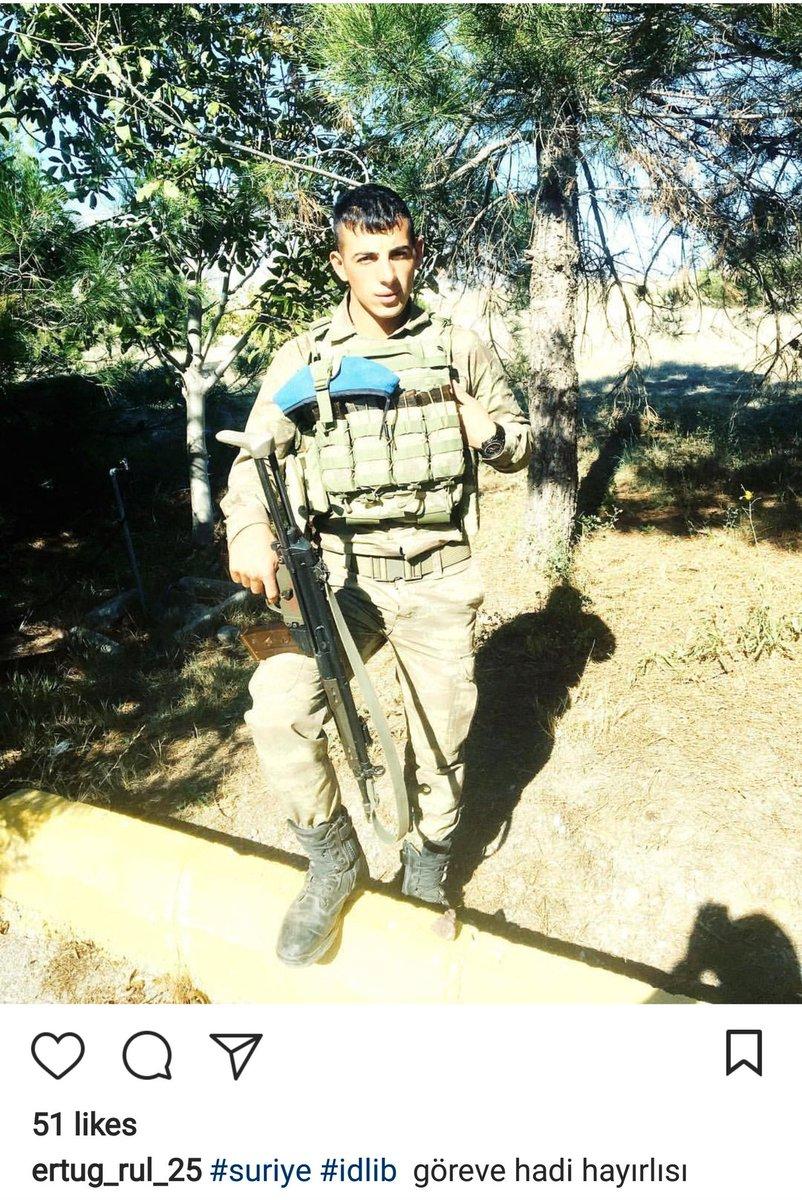ΕΚΤΑΚΤΟ – Ξεκίνησε η εισβολή 25.000 Τούρκων στην Συρία με ρωσική αεροπορική κάλυψη – Κλείνουν την κουρδική έξοδο προς τη Μεσόγειο -Μετωπική Τουρκίας με ΗΠΑ-Ισραήλ - Εικόνα7