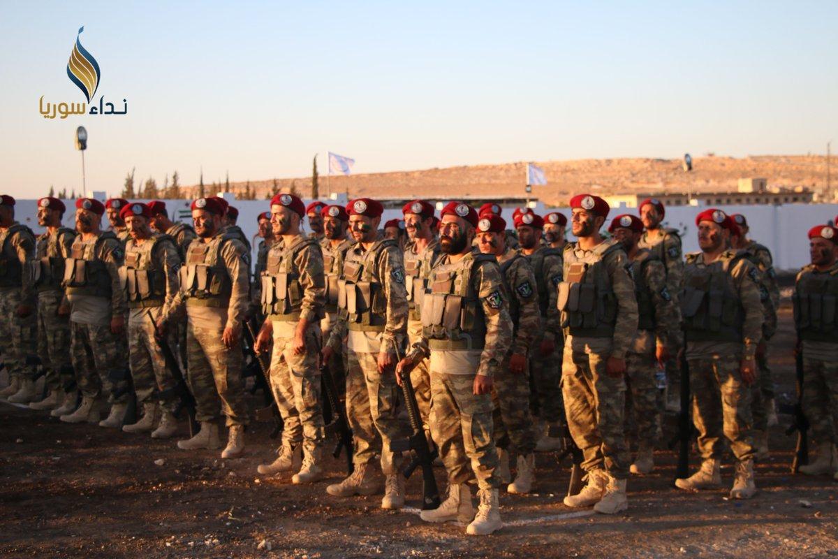 ΕΚΤΑΚΤΟ – Μιλάνε πλέον τα όπλα στην Αφρίν: Ανοιξαν πυρ και οι Αμερικανοί – «Θα τους κάψουμε ζωντανούς έναν-έναν – Θα μπούμε Τουρκία» λένε οι Κούρδοι - Εικόνα12