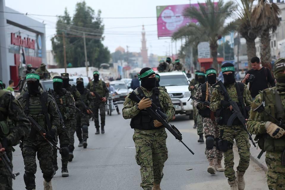ΕΚΤΑΚΤΟ – Πρωτεύουσα του Ισραήλ η Ιερουσαλήμ, μεταφέρουν την πρεσβεία οι ΗΠΑ! «Αντισημίτης ο Ερντογάν, θα συνθλιβεί» λένε ισραηλινοί – Ιράν, Τουρκία, Χαμάς κάλεσαν σε Ιντιφάντα - Εικόνα5