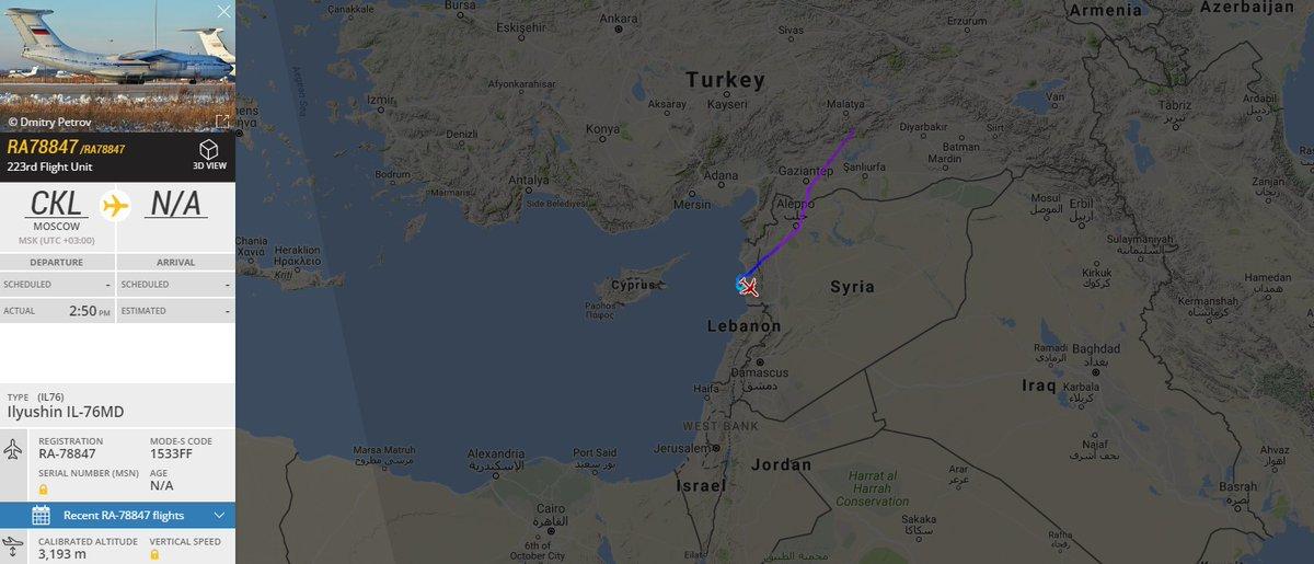 ΕΚΤΑΚΤΟ – Ρωσικά αεροσκάφη πετάνε πάνω από τη Τουρκία – Αποκηρύσσει το ΝΑΤΟ η Αγκυρα – Πλημμυρίζει το Αιγαίο από ΕλληνοΝΑΤΟϊκή αρμάδα - Εικόνα2