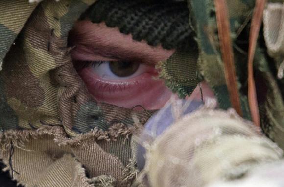 ΕΚΤΑΚΤΟ – 400 Ρώσοι πράκτορες της GRU εισήλθαν στην Αλβανία – Eπιβεβαίωσαν οι ΗΠΑ – Διαταγή Πούτιν να τελειώσει οριστικά η «Μεγάλη Αλβανία» - Εικόνα2