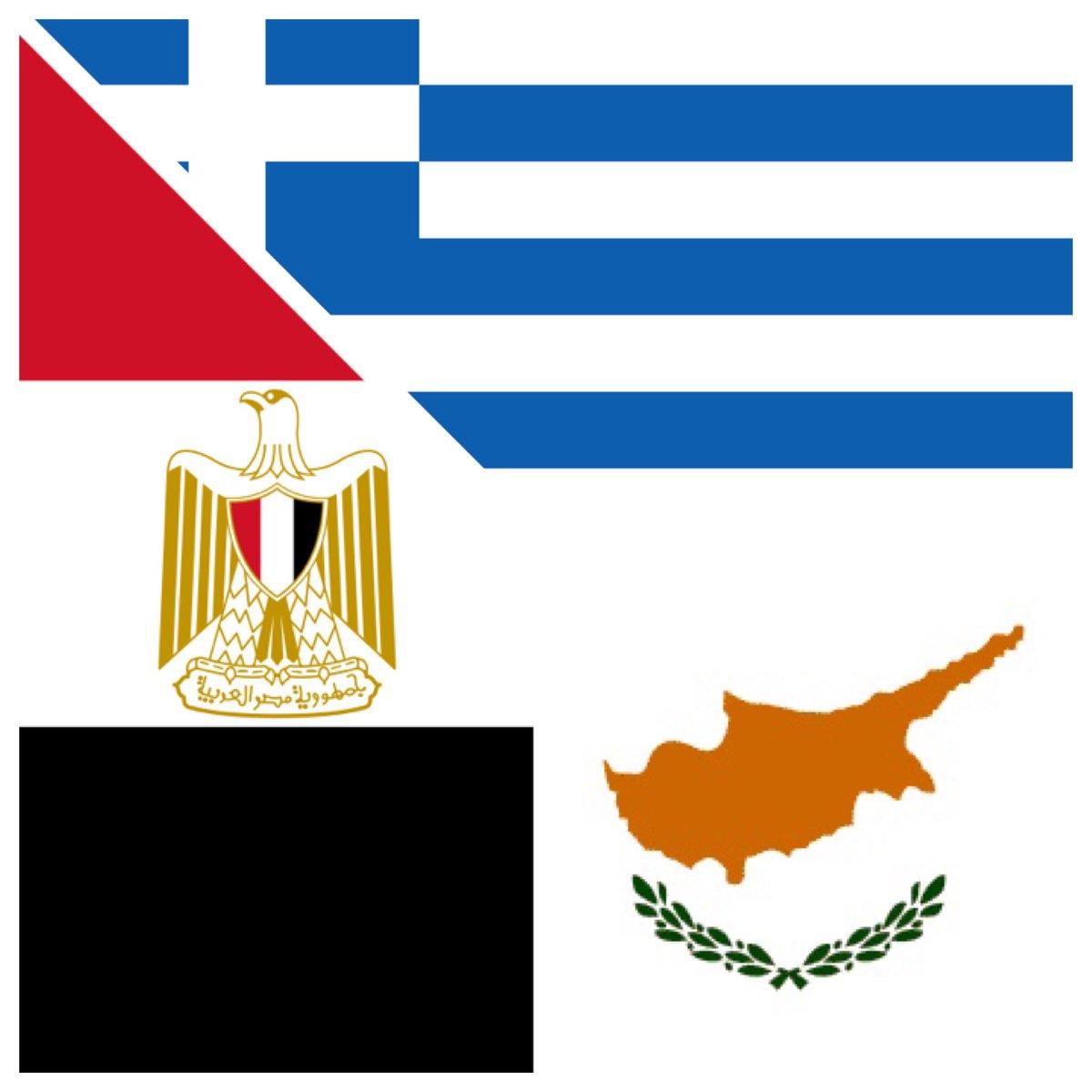 ΕΚΤΑΚΤΟ – ΣΕΙΣΜΟΣ ΣΤΗN ΤΟΥΡΚΙΑ ΚΑΙ ΣΤΗ ΜΕΣΟΓΕΙΟ – Αγωγό από την «Αφροδίτη» προς την Αίγυπτο συμφώνησαν Αναστασιάδης-Σίσι (βίντεο) - Εικόνα0
