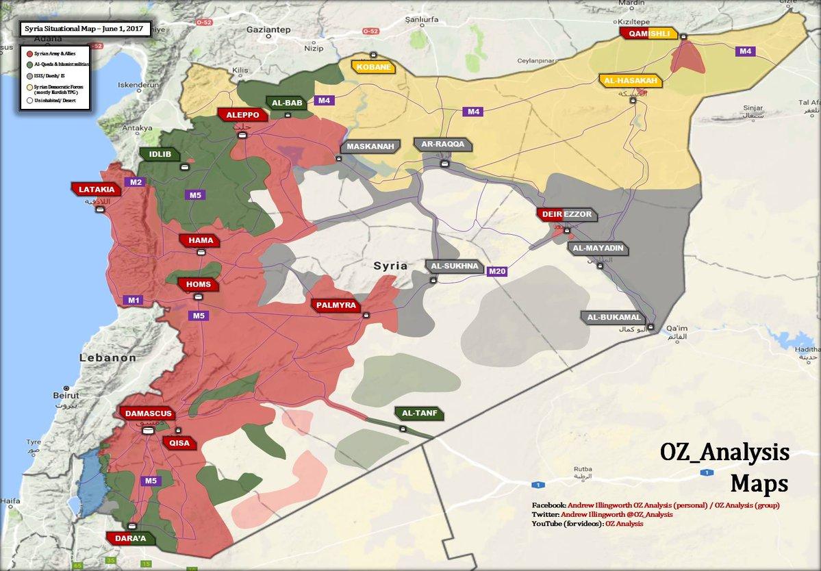 ΕΚΤΑΚΤΟ – Σύγκρουση Υπερδυνάμεων – Η Ρωσία βομβάρδισε τις δυνάμεις που επιχειρούν με τις ΗΠΑ στην Ν.Συρία – Αγνωστες οι αμερικανικές απώλειες – Δείτε βίντεο - Εικόνα0