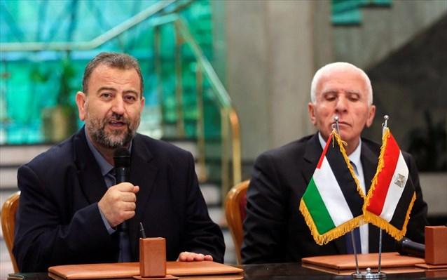 ΕΚΤΑΚΤΟ – Στον αέρα όλη η Μ.Ανατολή: Ακυρώθηκε η πυρηνική συμφωνία του Ιράν – Τέλος και η UNESCO για Ισραήλ-ΗΠΑ για να ανεγερθεί ο Τρίτος Ναός του Σολομώντα - Εικόνα4