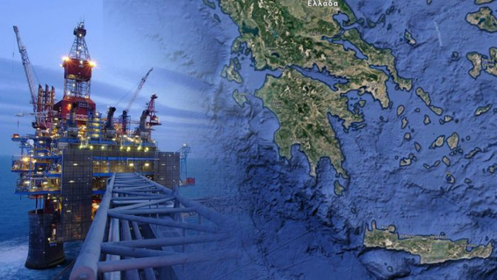ΕΚΤΑΚΤΟ – Η Τουρκία αγόρασε γεωτρύπανο και ξεκινά γεωτρήσεις – Μονόδρομος η ανακήρυξη ΑΟΖ – Ολοταχώς για πολεμική κρίση - Εικόνα2
