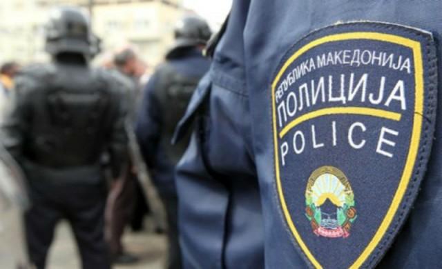 ΕΚΤΑΚΤΟ: Δυνάμεις της KFOR εγκαταλείπουν το Κοσσυφοπέδιο και κατευθύνονται προς Θεσ/κη και ΠΓΔΜ – Πρώτη ένοπλη σύγκρουση στα Σκόπια – Μετακινεί πυραυλικά συστήματα στα σύνορα η Σερβία - Εικόνα3