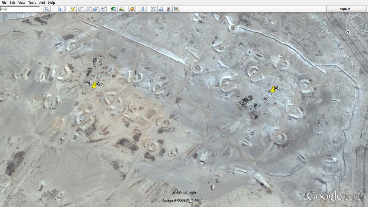 ΕΚΤΑΚΤΟ: Διπλωματικό επεισόδιο Ρωσίας-Ισραήλ με τρομαχτικές απειλές: «Tην επόμενη φορά θα καταρρίψουμε και το F-35» -Ομοβροντία αντιαεροπορικών πυραύλων από τη Συρία (εικόνες, βίντεο) - Εικόνα0