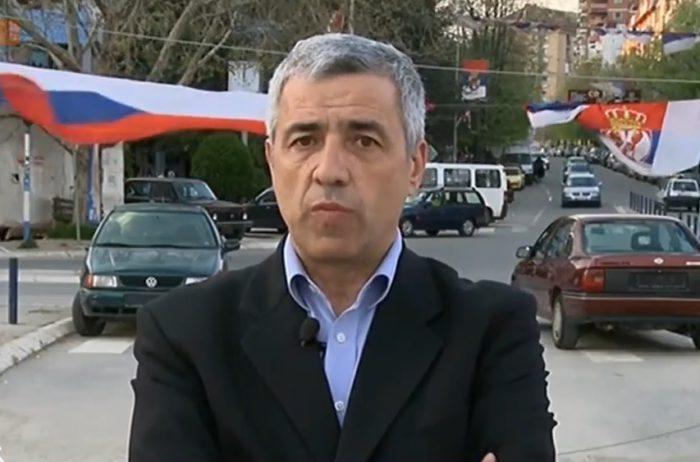ΕΚΤΑΚΤΟ! Έρχονται αντίποινα για την δολοφονία Ιβάνοβιτς – Σε ετοιμότητα Σέρβοι κομάντος – Κρίσιμα τα επόμενα 24ωρα - Εικόνα0