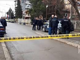 ΕΚΤΑΚΤΟ! Έρχονται αντίποινα για την δολοφονία Ιβάνοβιτς – Σε ετοιμότητα Σέρβοι κομάντος – Κρίσιμα τα επόμενα 24ωρα - Εικόνα2