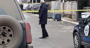ΕΚΤΑΚΤΟ! Έρχονται αντίποινα για την δολοφονία Ιβάνοβιτς – Σε ετοιμότητα Σέρβοι κομάντος – Κρίσιμα τα επόμενα 24ωρα - Εικόνα3