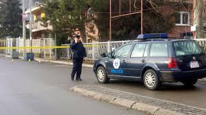 ΕΚΤΑΚΤΟ! Έρχονται αντίποινα για την δολοφονία Ιβάνοβιτς – Σε ετοιμότητα Σέρβοι κομάντος – Κρίσιμα τα επόμενα 24ωρα - Εικόνα4